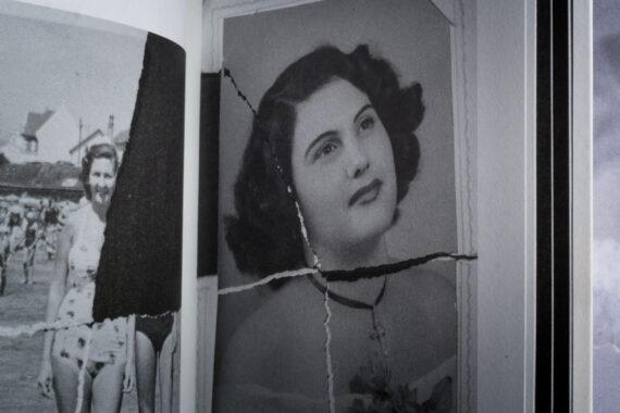 Alejandra González - Asunción